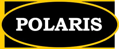 Книжный интернет-магазин Kniga.lv Polaris